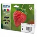 EPSON Imprimante Expression Home Jet encre XP-445 C11CF30404