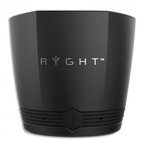 RYGHT Enceinte EXAGO  Bluetooth Sans fil  NR/GR R482280