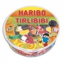 HBO BTE 750G TIRLIBIBI HARIBO AS 8016612
