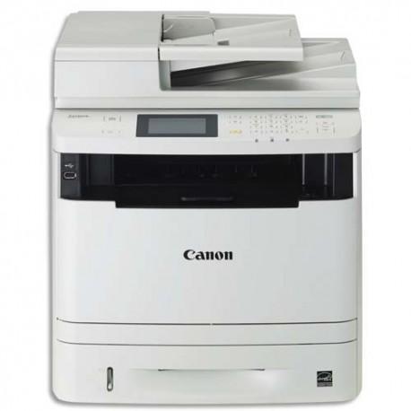 CANON Multifonction Laser Monochrome MF411DW 0291C022