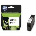HP Cartouche Jet encre Noir 903 T6L99AE
