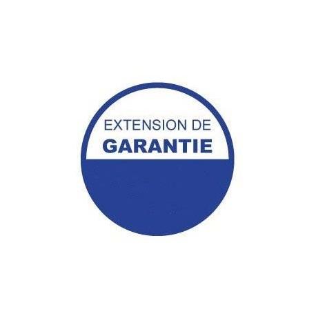 HP extension garantie echange standard 3 ans UG194E