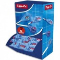TIP Pack 15 rollers de correction Pocket Mouse + 5 offerts . 4,2 mm x 9 m.