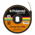 POLAROID Cartouche Filament 750gr Orange PL-6019-00