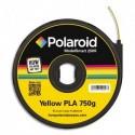 POLAROID Cartouche Filament 750gr Jaune PL-6020-00