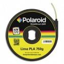 POLAROID Cartouche Filament 750gr Vert citron  PL-6014-00