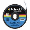 POLAROID Cartouche Filament 750gr Bleu PL-6017-00