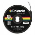 POLAROID Cartouche Filament 750gr Noir PL-6007-00
