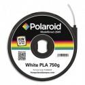 POLAROID Cartouche Filament 750gr Blanc PL-6008-00
