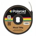 POLAROID Cartouche Filament 750gr Bois PL-6010-00