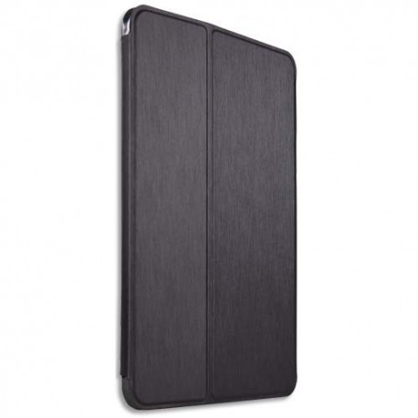 CASE LOGIC Porte folio noir semi rigide IpadMini4 CSIE2142K