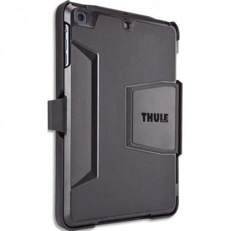 THULE Folio utra resistant IpadMini 1/2/3 TAIE3138K