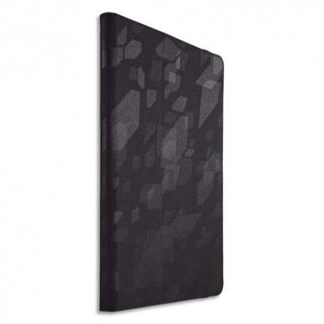 "CASE LOGIC Folio semirigide noir pour Galaxy Tab A 9,7''  E 9,6"" S2 9,7'' CGUE1110K"
