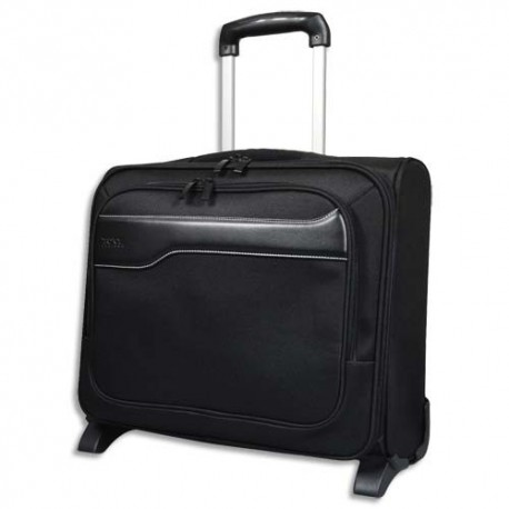 PORT DESIGN Trolley HANOI 15,6''