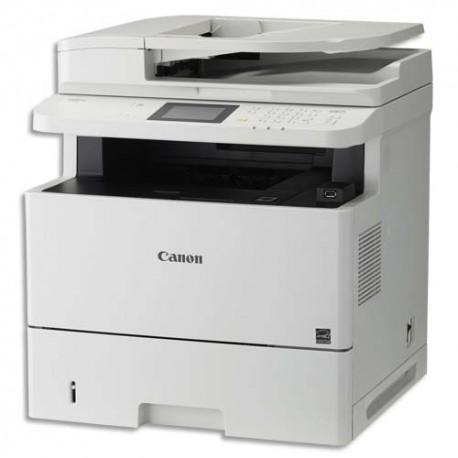 CANON Multifonction MF515X 0292C001