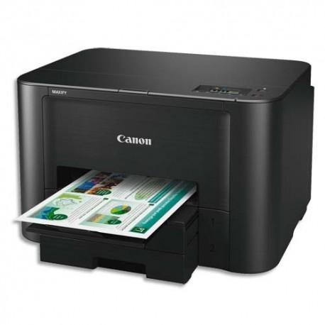 CANON Imprimante Jet encre Pro MAXIFY IB4150 0972C006