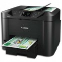 CANON Multifonction Jet encre Pro MAXIFY MB5450 0971C030