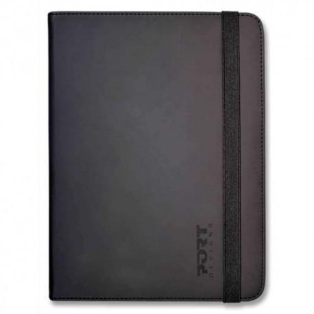 "PORT Folio noumea Noir 9/10,1"" 201311"