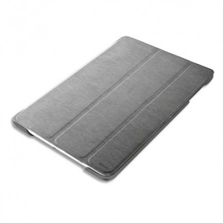 TRUST Smart folio aurio gris mini4 21104