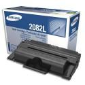 SAMSUNG MLT-D2082L (D2082L) Cartouche toner noir de marque Samsung MLT-D2082L/EL