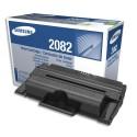 SAMSUNG MLT-D2082S (D2082S) Cartouche toner noir de marque Samsung MLT-D2082S/EL