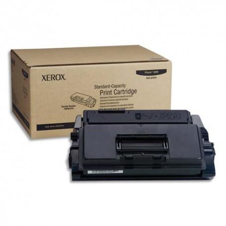XEROX Phaser 8560 - Kit de maintenance de marque Xerox 108R00675