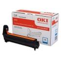 OKI 44341902 - Courroie de transfert de marque OKI 44341902