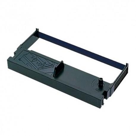 EPSON Ruban pour caisse enregistreuse noir ERC-32B C43S015371