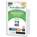 ARMOR Multipack promo pour T0891/T0711 B10099R1