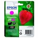 EPSON (T2993) cartouche jet d'encre xl magenta C13T29934010