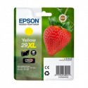 EPSON (T2994) cartouche jet d'encre xl jaune C13T29944010