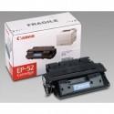CANON Cartouche laser EP52