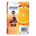 EPSON (T3361) cartouche jet d'encre xl photo C13T33614010