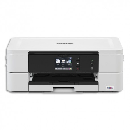 BROTHER Multifonction DCP-J774DW