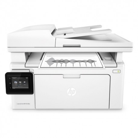 HP Laserjet pro M227 FDN G3Q79A