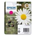 T1803 (T180340) EPSON Cartouche jet d'encre magenta de marque Epson C13T180340
