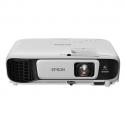 EPSON Projecteur EB-U42 V11H846040