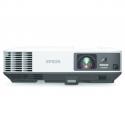 EPSON Projecteur EB-2255U V11H815040