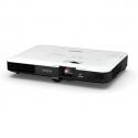 EPSON Projecteur EB-1785W V11H793040