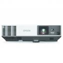 EPSON Projecteur EB-2155W V11H818040