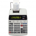 CANON Calculatrice imprimante professionnelle 12 chiffres MP-120-MG-ES II 2289C001