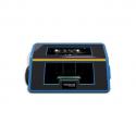 POLAROID Imprimante POLAROID MODELSMART 250S PL-1000-00