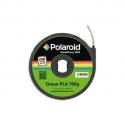 POLAROID Cartouche Filament 750gr Vert PL-6018-00