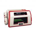 ST3Di Imprimante 3D ModelSmart Pro 280 ST-1001-00 - Maximum print size 280mm x 150mm x 150mm