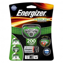 ENERGIZER Lampe frontale vision HD+ E300280600