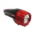 ENERGIZER lampe torche impact rubber 2AA E300668300