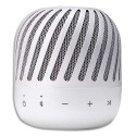LG Enceinte portable PJ3 mode dual play bluetooth 1500mAh PJ3