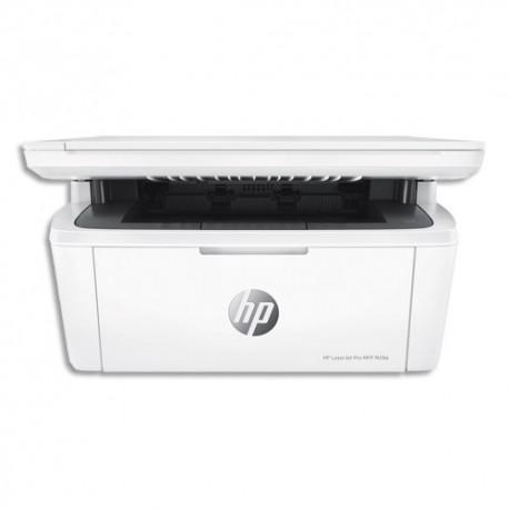 HP Multifonction laserjet Pro monochrome M28A W2G54A