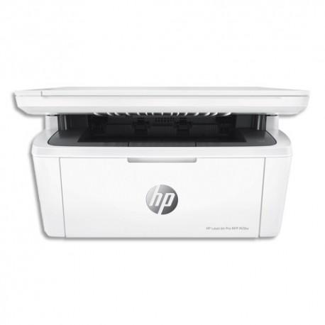 HP Multifonction laserjet Pro monochrome M28W W2G55A