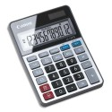 CANON Calculatrice nomade LS-122TS 12 chiffres 2470C002AA